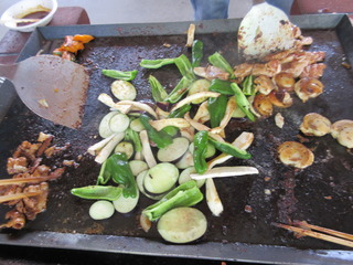 BBQ大会野菜.jpg
