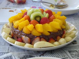ケーキ14.JPG